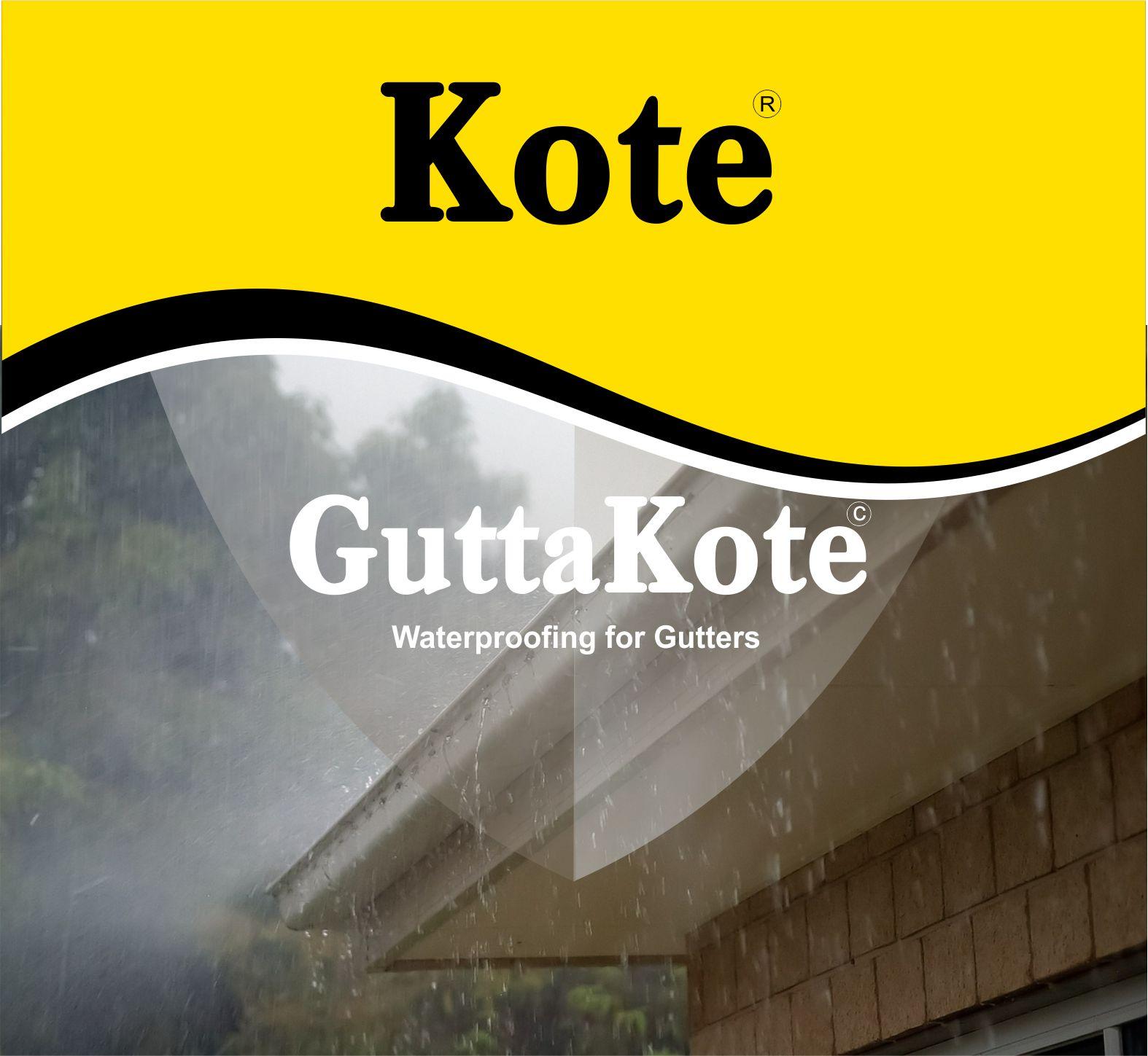 http://kote.co.za/guttakote/